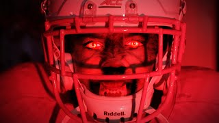 NC State Football intro video 2015