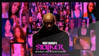 Ugly Nigga's Stalker Movie Trailer #1 of 4