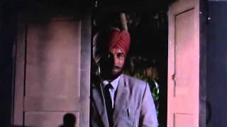 Jeevan Mrityu 1970   Jhilmil sitaron ka aanghan hoga