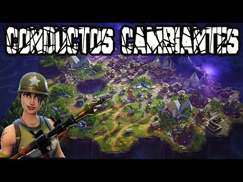 Xxx Mp4 Salvando Mangos En La Nueva Ciudad Conductos Cambiantes Fortnite Battle Royale 3gp Sex