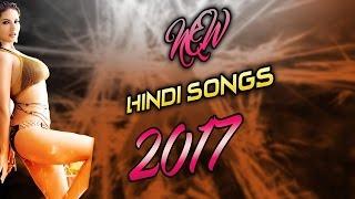 NEWYEAR PARTY SONGS 2017  Nucleya Mashup  BOLLYWOOD HINDI NONSTOP PARTY SONGS 2017