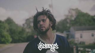 [FREE] J Cole Type Beat Soulful Boom Bap Hip Hop Instrumental 2017 /
