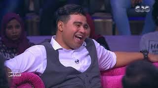 وصلاح الدين هزم الصليبيين.. أغنية إسلام مع نجوم SNL بالعربي في معكم منى الشاذلي