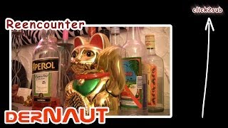 Der Naut - Trailer for nonsubscribers