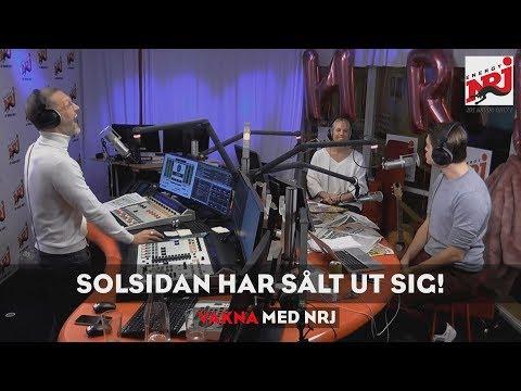 Xxx Mp4 Solsidan Har SÅLT UT SIG VAKNA NRJ SWEDEN 3gp Sex