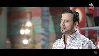 28- رسالة إلى العقل - مصطفى حسني - رسالة من الله