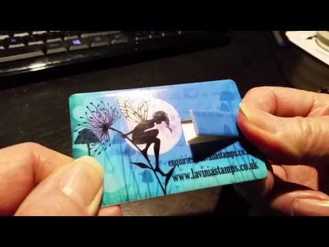 Xxx Mp4 Opening The Lavinia Stamps USB Card 3gp Sex