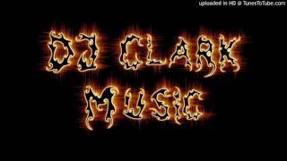 Hala Mahulog - Dj Clark (trap remix)