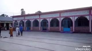 নিউ গজল ঘাটুরা