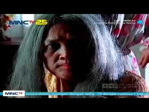 Film TV MNCTV Terbaru Legenda Putri Telaga Wangi