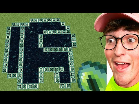 Busting Minecraft Tricks To Expose Them