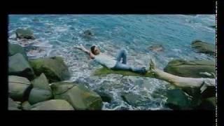 LE CHAKKA Theatrical Trailer LoveUKolkata