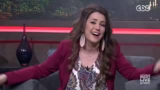 إصطباحة الخير - SNL بالعربي