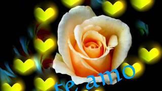 ♥`*•.¸¸.•*´ ♥Pyaar mein - ROMANTIC SONG (THANK YOU)♥`*•.¸¸.•*´ ♥