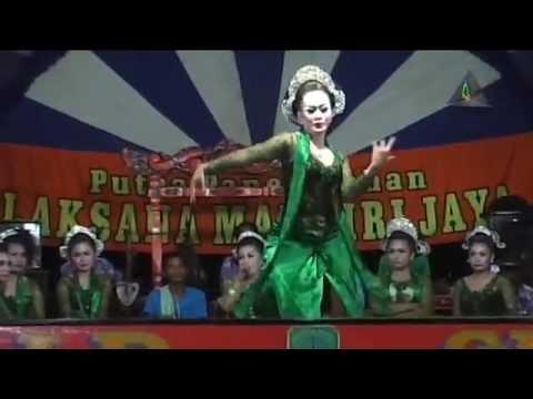 Jaipongan Abid Group - Karawang Tandang | ProMedia