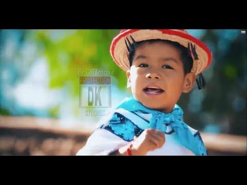 Xxx Mp4 Movimiento Naranja Remix HD Completo Full Yuawi Ft Los Niños Del Movimiento Naranja 3gp Sex