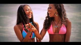 J. Martins - Fine Fine Love (Official Video)