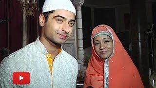 Beintehaa Behind The Scenes On Location 1st July Full Episode HD