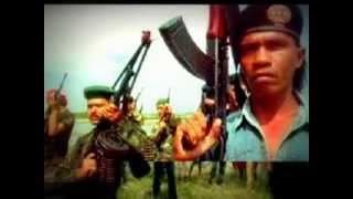 Acheh-Sumatra National Liberation Front