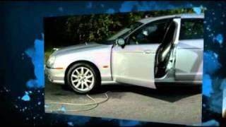 Auto Detailing Canton, GA (678) 658-0992 | Cumming, Alpahretta