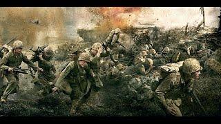 Segunda Guerra Mundial - Batalha de Midway