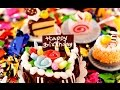 A Happy Birthday Song   Telugu   Kiran Olety
