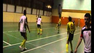 cambrai futsal vs rousie team PART 2 ( 8 - 5 ).MP4