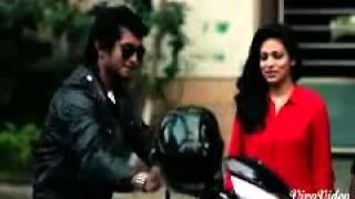 New bangla song bd 2015