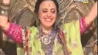 Lakhwinder Wadali - Sauda ikko jeha - 7 June