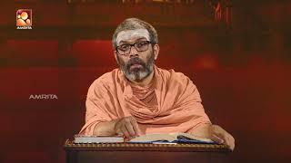 Ramayanam | Swami Chidananda Puri | Ep:67 | Amrita TV