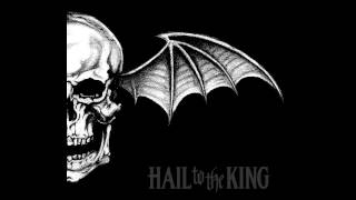 Hail To The King (2013) - Avenged Sevenfold (New album)
