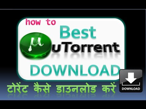 Xxx Mp4 How To Download Best Utorrent In Hinid 3gp Sex