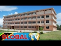 Download Video Download Hizi ndizo Shule 10 Bora Kitaifa 3GP MP4 FLV