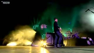 [PRO SHOT] blink-182 - LIVE @ READING FESTIVAL 2014 [HD by blink-182.eu]