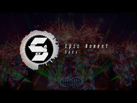 Xxx Mp4 Saex Epic Moment 3gp Sex