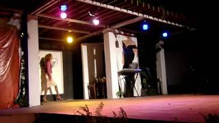 La maison : La casa de moda en la habana miramar noviembre 2009