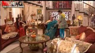 فلم هندي حلقة 8 ج 2