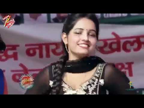 Xxx Mp4 Haryanvi Dance Songs Haryanavi 2018 Letest Song Haryana Sunita Baby New Song Hd Video 3gp Sex