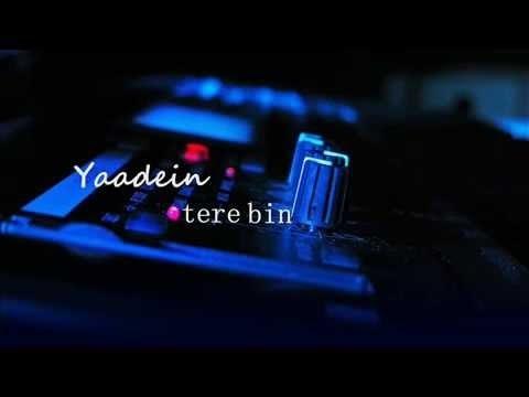 Xxx Mp4 Best Song Yaadein Tere Bin By Sayantan 2015 3gp Sex