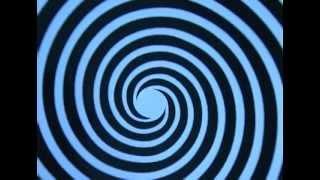 10 Amazing Illusions
