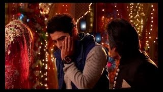 Beintehaa: Zain to marry Aalia ?