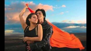 Gerua VIDEO Song   Dilwale   Bangla Parody