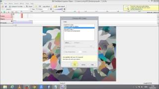 How to convert .fbr to .avi, .flv, mp4 or other video format [HD]