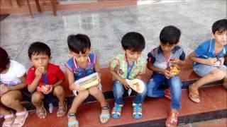 Sanskaar International School Jamnagar
