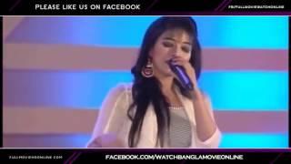 Bangla Music Video Full HD 2014 Belal Khan & Suhana Dewan  Mon Tui Ki  HIGH