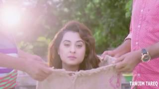 Shakib Khan  | Video Mashup Song   | 2016 | This Song Make By  | Shakib Khan | Fan  |  Tawjim Tareq