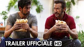 Se Dio Vuole Trailer Ufficiale (2015) - Alessandro Gassman, Laura Morante Movie HD