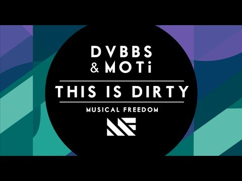 Xxx Mp4 DVBBS MOTi This Is Dirty Original Mix 3gp Sex