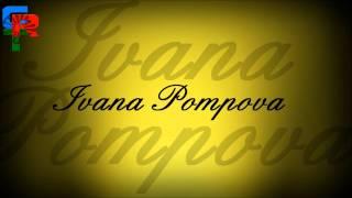 Ivana Pompova -  Coro Me Som