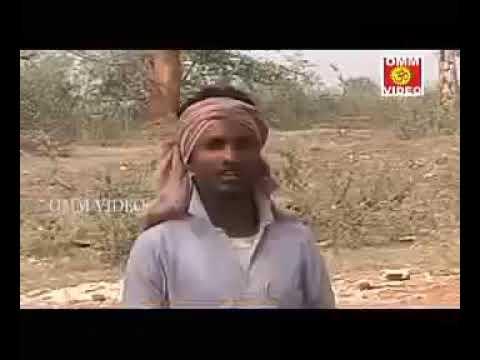 Xxx Mp4 New Santhali Comedy Video HD 2017 3gp Sex